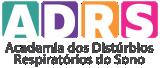ADRS - Academia dos Distúrbios Respiratórios do Sono